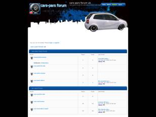 cars-pars forum|advices pro|reviews|bay auto parts|used cars for sale|