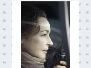 Forum Catherine Frot