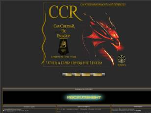Forum de la Guilde Cauchemar de Dragon [CCR]