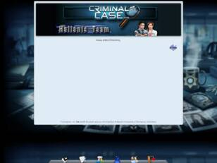 Criminal Case Hellenic Team