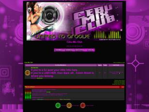 CMC cebu mix club djs forum site
