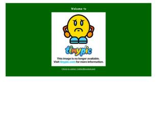 CelticBlooded.com - THE Celtic Forum