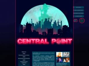 Central Point