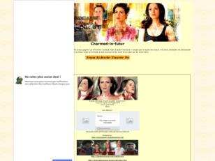 Forum gratuit : Charmed-in-futur