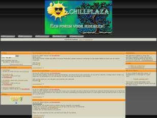 chillplazaforum