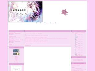 Forum gratis : Chobits Portugal