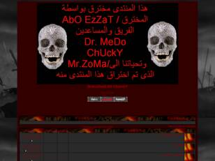 Forum gratis : www.chucky.own0.com