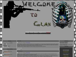 Forum gratis : Clan F.W  Fuck the War