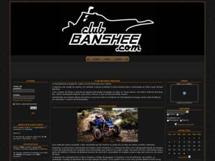 Club Banshee