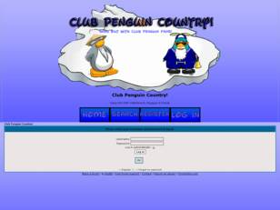 http://clubpenguincountry.forumotion.com
