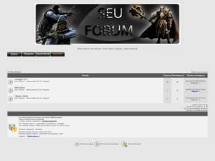 Forum gratis : CoRevolution