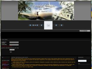 Forum gratis : Foro gratis : Stop Diversion, ANime