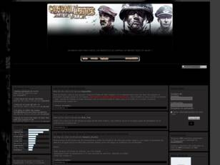Foro gratis : Company of Heroes Tales of Valor
