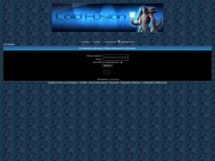 minecraft online társkereső szerver
