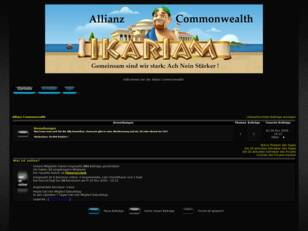 Allianz Commonwealth
