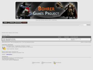 Forum gratis : Conquer Pirata [TUTORIAS]®