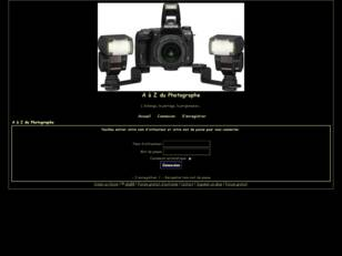 cours-virtuel-photo.forumgratuit.fr
