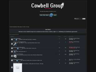 Cowbell Group
