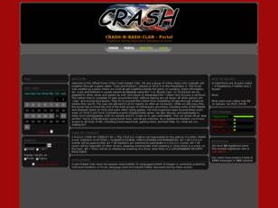 CRASH-N-BASH-CLAN