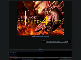 Foro gratis : Crashers4ever