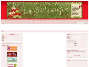Forum gratis : Scrapbooking, cartões, altered's, h