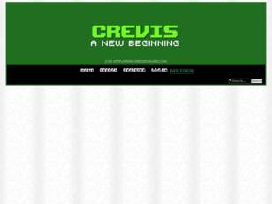 Free forum, Crevis, The, subject, of, my, forum, is, to, create, a, pl