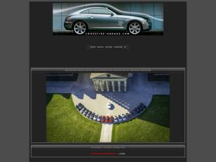 Crossfire-Garage.com : Forum Chrysler Crossfire