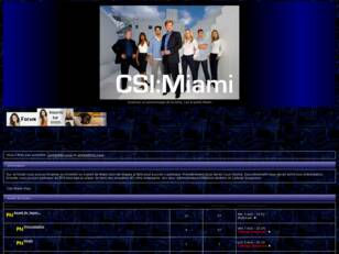 CSI-Miami-Play