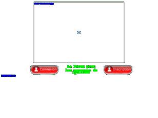 Cycling Dream