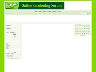Gravel, Bark, Topsoil - Gardening Forum. Advice o