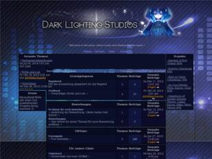 DarkLightingStudios