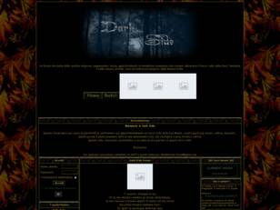 Dark Side Forum Magia Paganesimo Wicca Dea