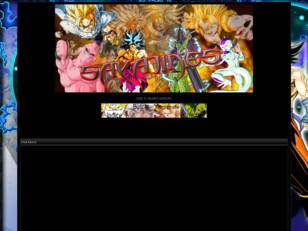 Foro gratis : Dragon Ball Z Revolution Super Rol