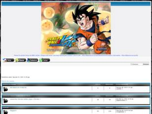 Dragon Ball Union Online