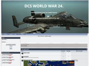 DCS World War 24