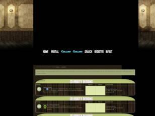 http://designstudio.forumotion.com