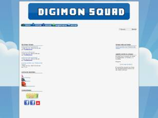 Digimon Rol