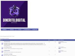 www.dinerito.digital