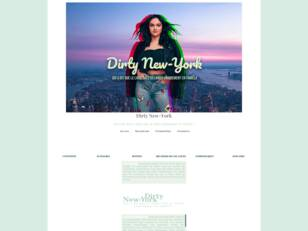 Dirty New-York