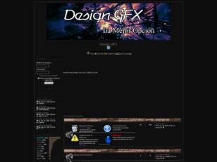 http://disegn.activoforo.com/index.htm