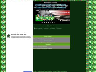Forum gratis : DJS-ZONE - La Referen