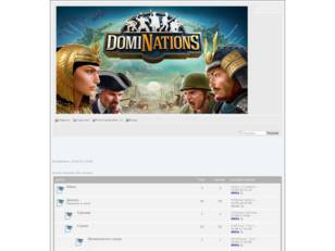 Free forum : Dominations Bulgaria