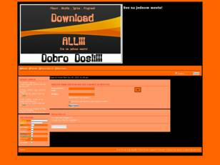 Download-All