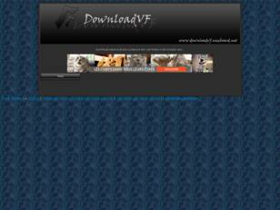 Forum gratis : DownloadVeternik Forum