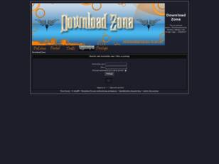 Download Zona