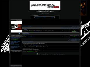 Forum gratis : dragracerteam