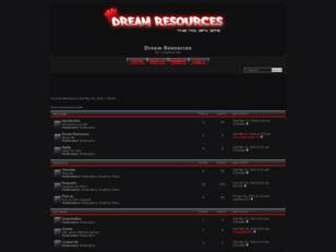 Dream Resources