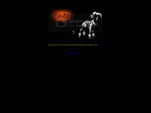 Dreamcave