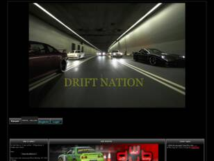 Free forum : Drifting car club. Free forum : Out