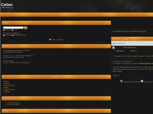 driftforce gr team